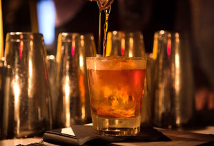 How to Get Into Philly's Best Hidden Bars