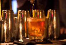 Philly's Best Speakeasies (& How to Get Into Them)
