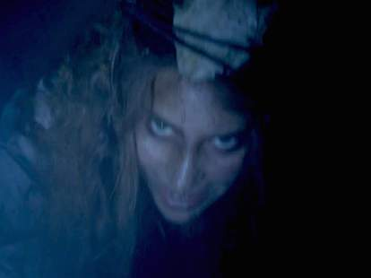 lady gaga american horror story season 6