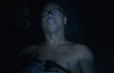 cuba gooding jr sex american horror story