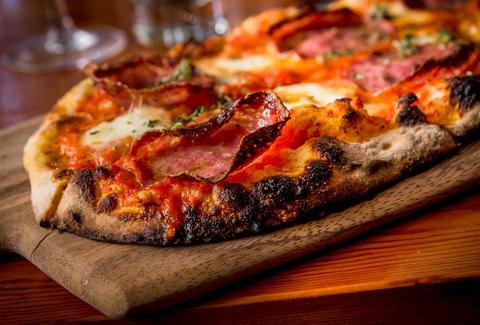 Best Italian Restaurants Pittsburgh