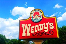 What Time Does Wendy's Stop Serving Breakfast?