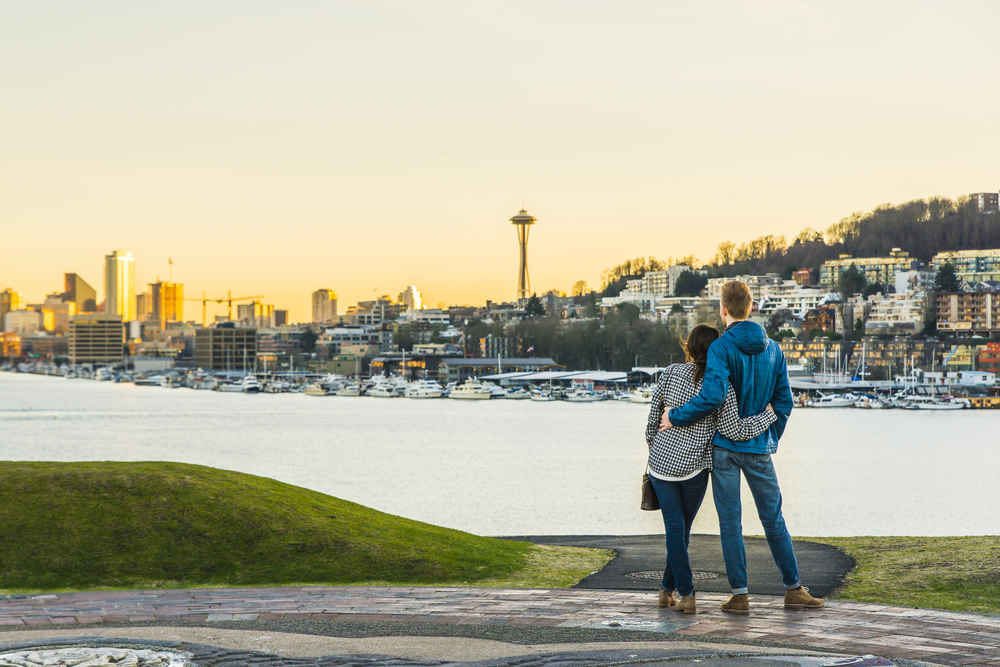 Best Seattle Date Ideas For Fall   Thrillist. Fun Day Date Ideas For Prom. Home Design Ideas