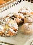 donuts bay ridge