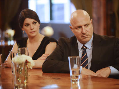 tom colicchio, gail simmons on top chef