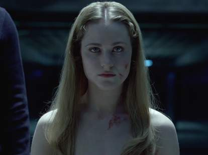 westworld premiere questions theories