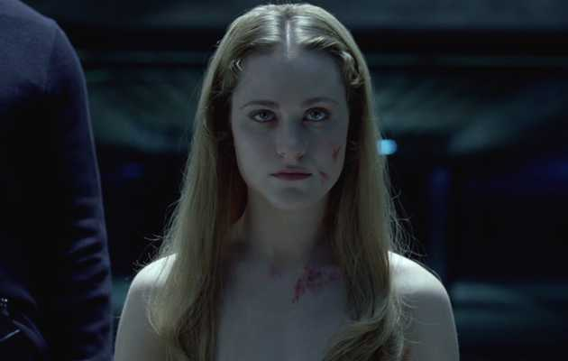 What the Hell Is Going On in 'Westworld'?