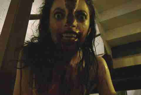 v/h/s horror movies streaming