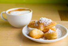 10 Things Not to Miss at New Orleans' First Beignet Festival