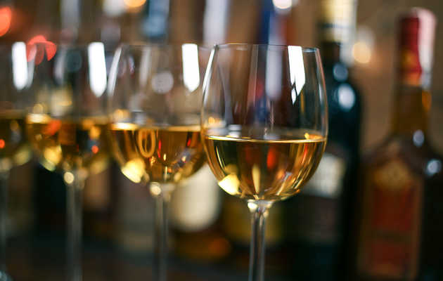Things You Didn't Know About Chardonnay