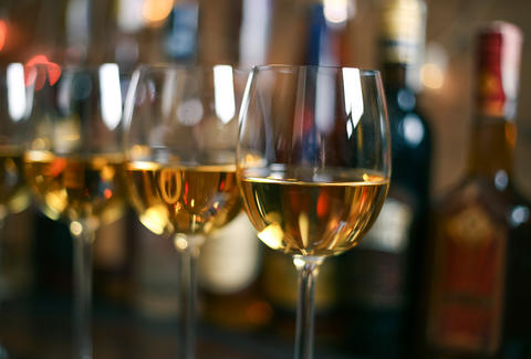 things you didn t know about chardonnay wine from taste to price