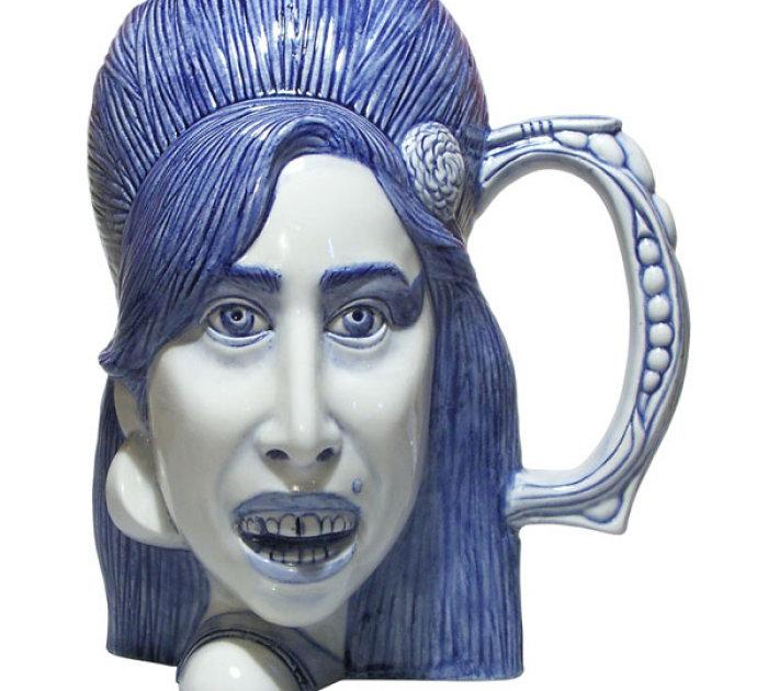 Amy Winehouse Mug Own Thrillist Seattle