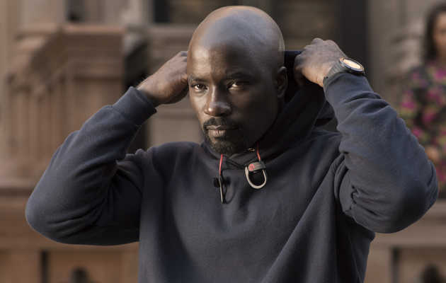 How 'Luke Cage' Connects to Marvel's Sprawling TV & Movie Universe