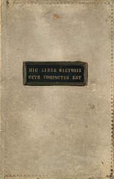 James Allen's Biography