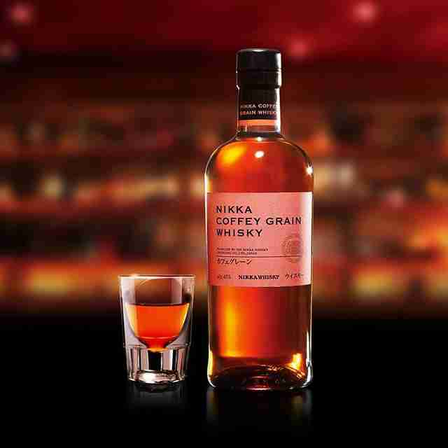 Nikka Whisky USA
