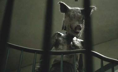 piggy man american horror story roanoke