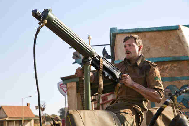war movies on netflix siege of jadotville