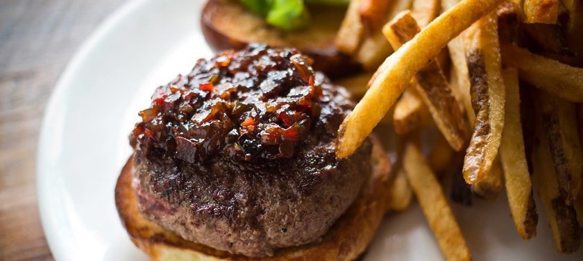 What to do in chicago for anyone anywhere anytime for American cuisine chicago