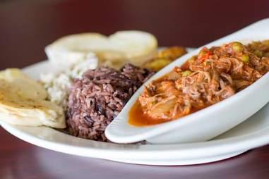 Tropicana Cuban Restaurant