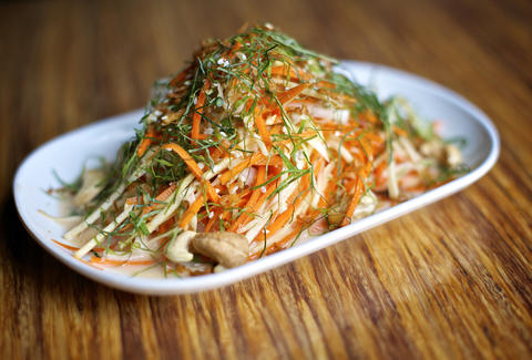 Best Thai Restaurants in NYC Near Me Thrillist
