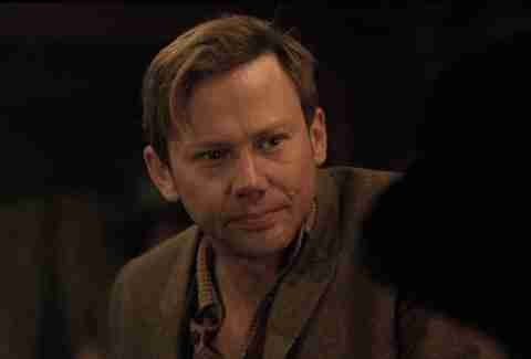 jimmi simpson on westworld