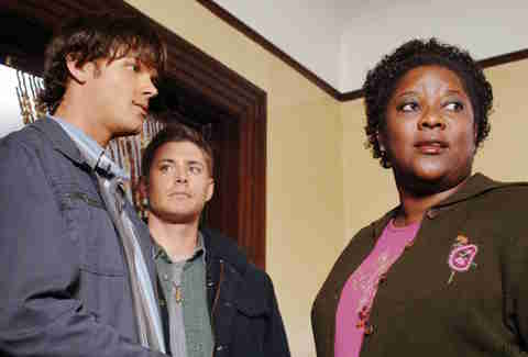 Supernatural Christmas Episodes.Best Supernatural Episodes Ranked Season 1 11 From Worst