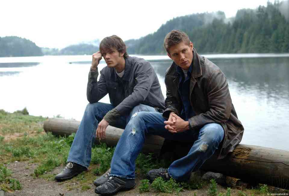 Best Supernatural Episodes Ranked: Season 1-11, From Worst