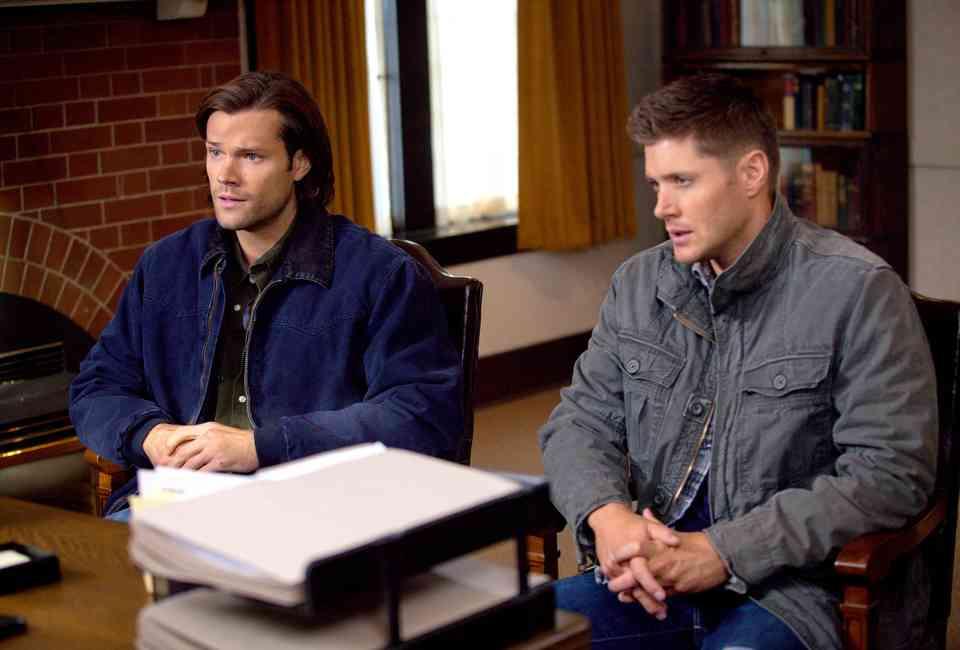 Best Supernatural Episodes Ranked: Season 1-11, From Worst to Best