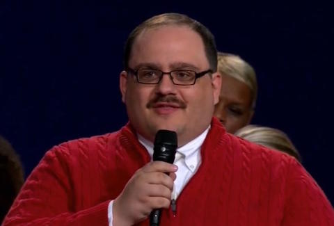 ken bone on cnn