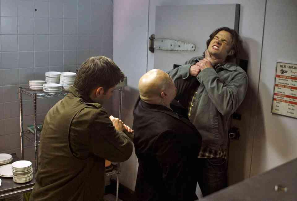 Best Supernatural Episodes Ranked: Season 1-11, From Worst