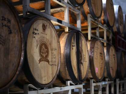 Ballast Point Brewing & Spirits