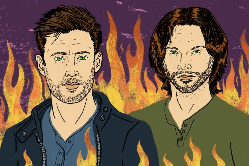 Best Supernatural Episodes Ranked: Season 1-11, From Worst to Best