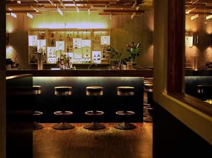 Fahimi Bar Berlin