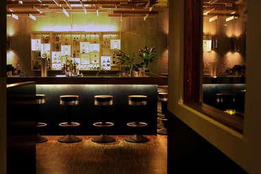 Fahimi Bar