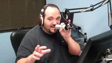 Mike Calta Show