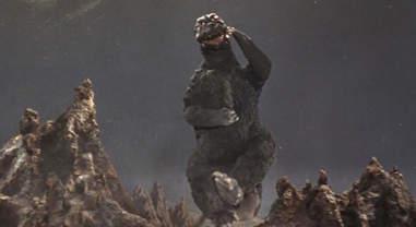 invasion of the astro monster godzilla