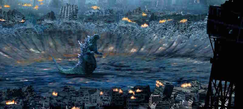 godzilla final wars best godzilla movies