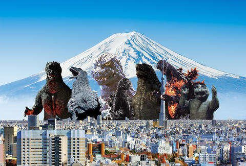 godzilla movies best and worst