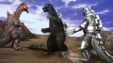 terror of mechagodzilla best godzilla movies