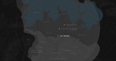 westworld map