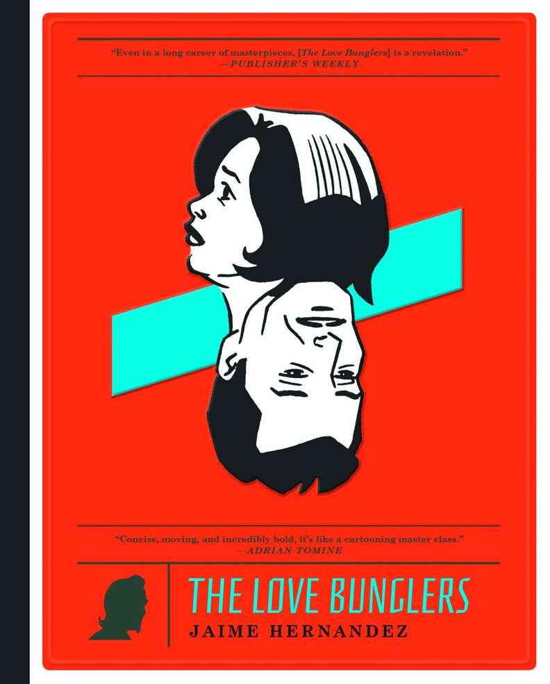 love bunglers