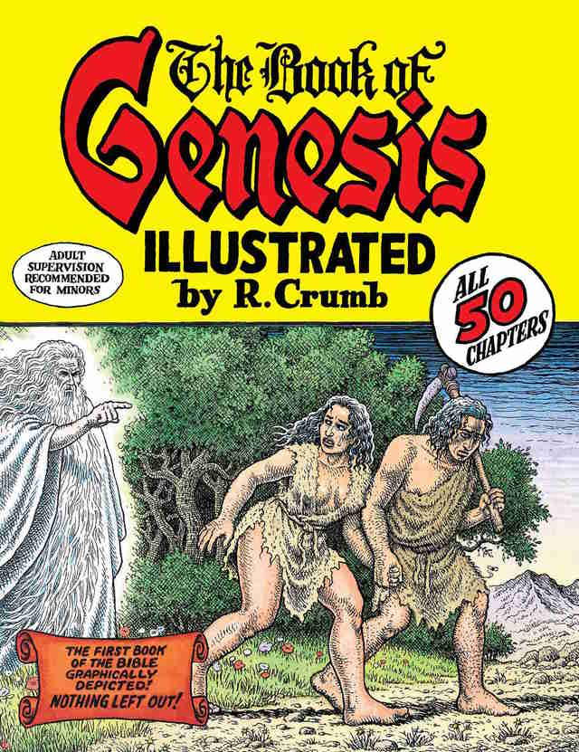 Best Graphic Novels Of All Time Thrillist - 20 funny comics that imagine what it would be like if animals could talk