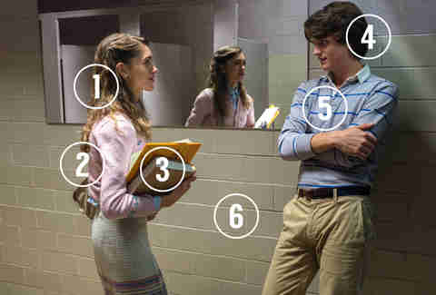 Stranger Things Halloween Costume Ideas for Eleven, Barb & More ...