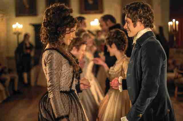 love & friendship underrated 2016 movies