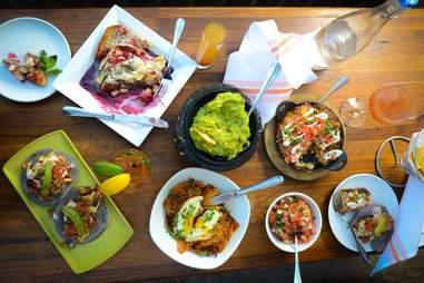 Babalu Tapas & Tacos - Memphis