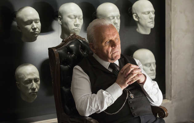 What That Revealing 'Westworld' Flashback Means for the Show