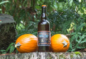 The 5 Pumpkin Beers Boulevard's Brewer Is Drinking Right Now