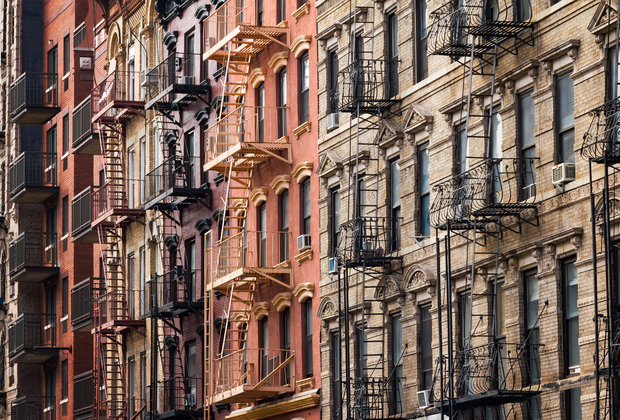 Everything You Need to Know About Affordable Housing in New York City