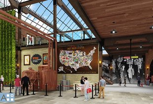 Pittsburgh Is Getting a Museum Solely Dedicated to Beer