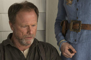 louis herthum on westworld hbo